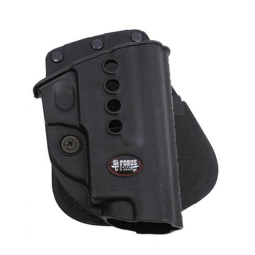 Fobus Fobus E2 Roto Paddle Holster Right Hand, Sig 226, 220 SGE2