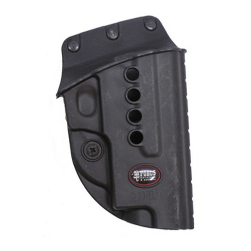 Fobus Fobus E2 Evolution Roto Belt Holster Right Hand, Sig 226, 220 SGE2RB