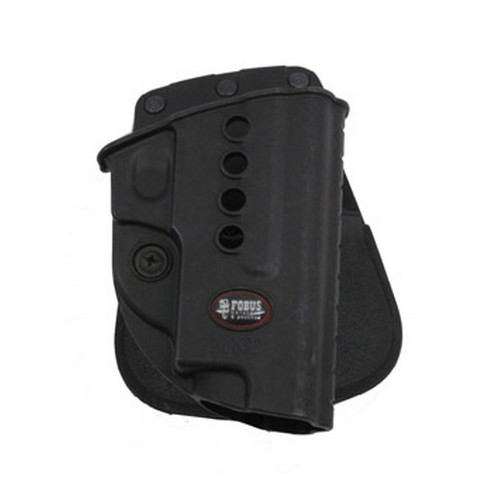 Fobus Fobus E2 Roto Paddle Holster Right Hand, Sig 226/220 SGE2RP
