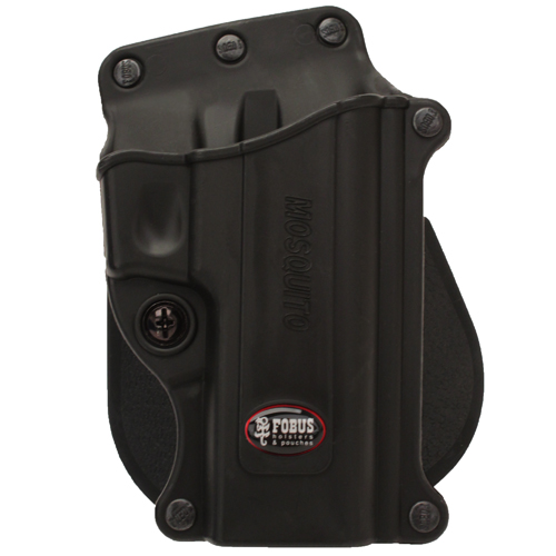 Fobus Fobus Roto Paddle Holster Sig Mosquito SGMOSRP