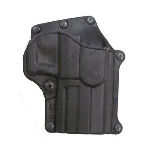 Fobus Fobus Roto Belt Holster Right Hand, Springfield XD/XDM SP11RB