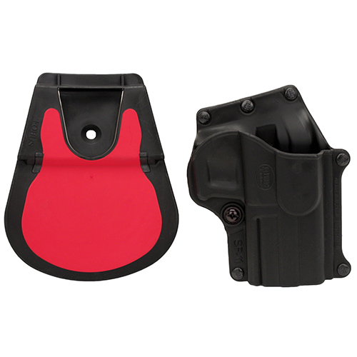 Fobus Fobus Roto Paddle Holster #SP11R Right Hand SP11RP