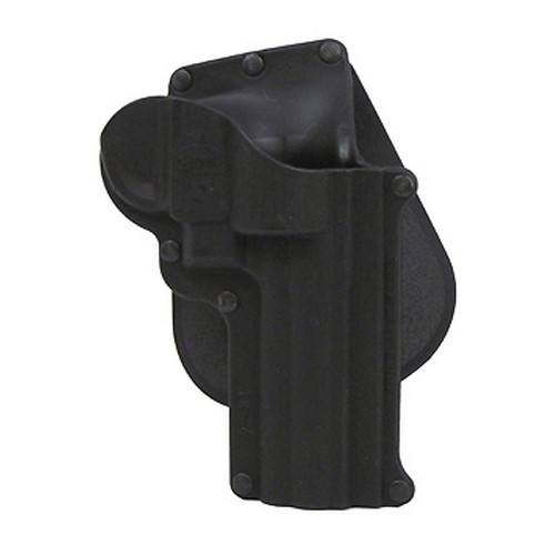 Fobus Fobus Roto Paddle Holster #SW4R - Right Hand SW4RP