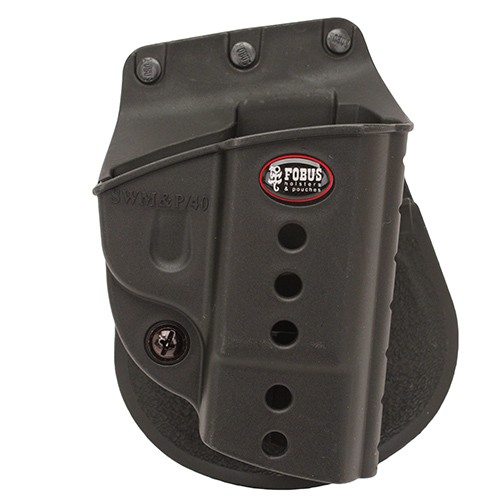 Fobus Fobus E2 Evolution Paddle Holster Smith & Wesson M&P SWMP