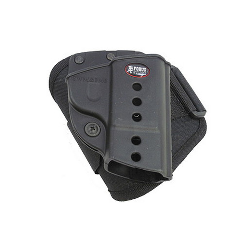 Fobus Fobus Ankle Holster S&W M&P 9mm/.40/.45 Comp. SWMPA