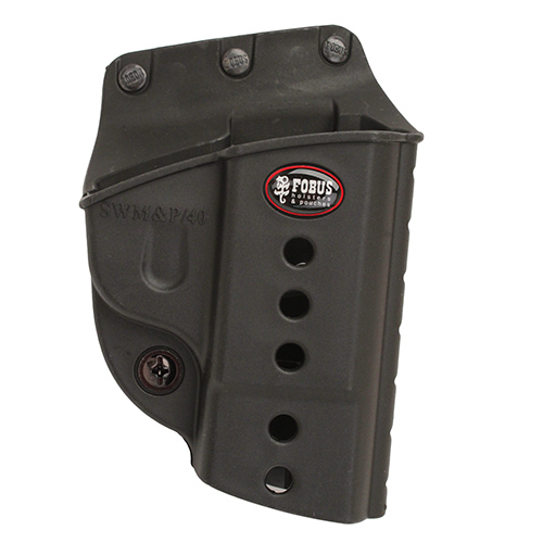 Fobus Fobus E2 Evolution Roto Belt Holster Smith & Wesson M&P SWMPRB