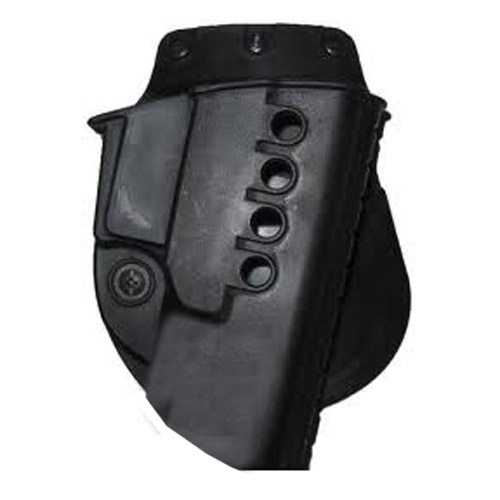 Fobus Paddle Holster Taurus 24/7 Right Hand