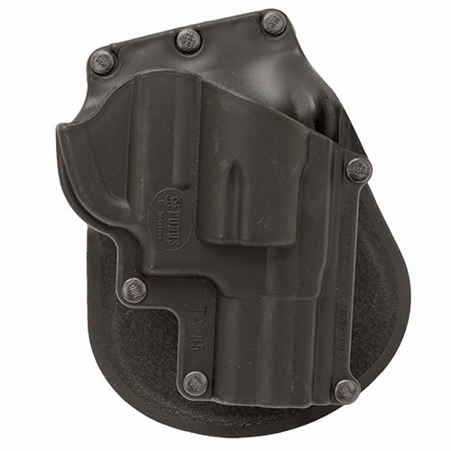 Fobus Fobus Paddle Holster #TA85 - Right Hand TA85