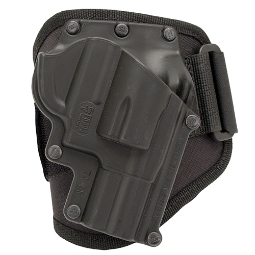 Fobus Fobus Ankle Holster Taurus 85, Rossi TA85A