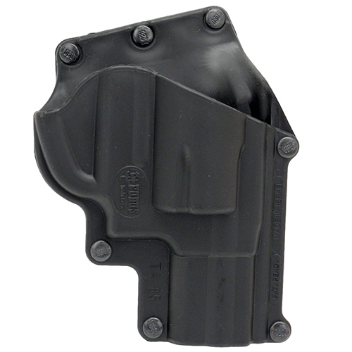 Fobus Fobus Belt Holster #TA85 - Right Hand TA85BH