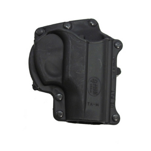 Fobus Belt Holster Right Hand, Taurus Millenium Pro