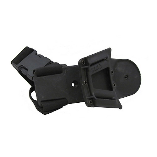 Fobus Fobus Roto Special Accessories Tactical Thigh Rig (Up to 1.75