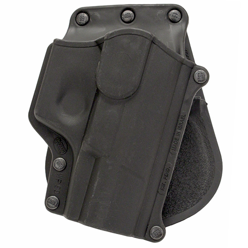 Fobus Paddle Holster #WA99 - Right Hand