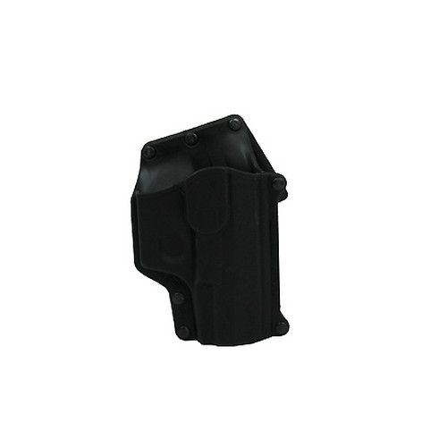 Fobus Fobus Roto Belt Holster #WA99R - Right Hand WA99RB