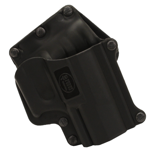 Fobus Fobus Belt holster Standard Walther P22 WP22BH