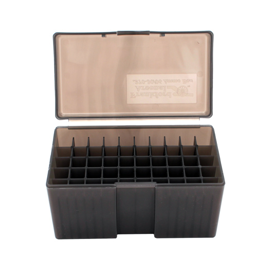 Frankford Arsenal Frankford Arsenal #510, 270, 30/06 50 ct. Ammo Box Gray 450302