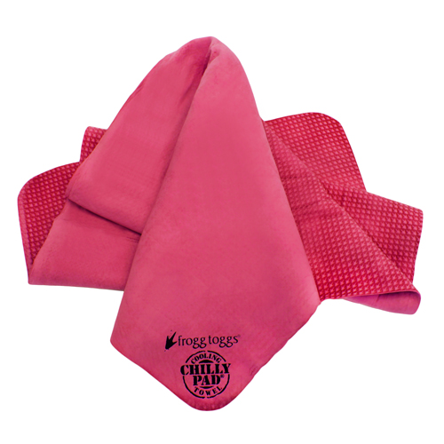 Frogg Toggs Frogg Toggs Chilly Pad Pink CP100-11
