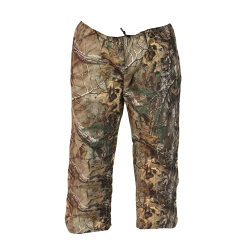 Frogg Toggs Frogg Toggs Pro Action Camo Pants Realtree Xtra XX-Large PA83102-542X