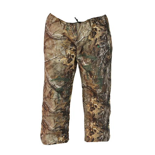 Frogg Toggs Frogg Toggs Pro Action Camo Pants Realtree Xtra Xlarge PA83102-54XL