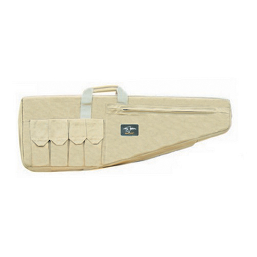 Galati Gear Galati Gear Rifle Case 35