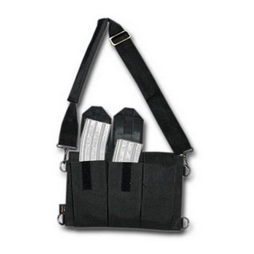 Galati Gear Mag Pouch 20-30 Round Mags