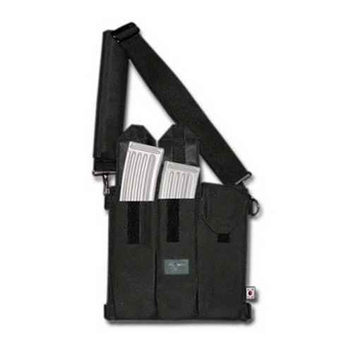Galati Gear Mag Pouch 30-40 Round Mags