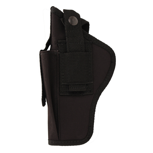 Galati Gear Galati Gear Nylon Hip Holster S&W Autos-Model 39 and 59 Smith & Wesson GLEM3