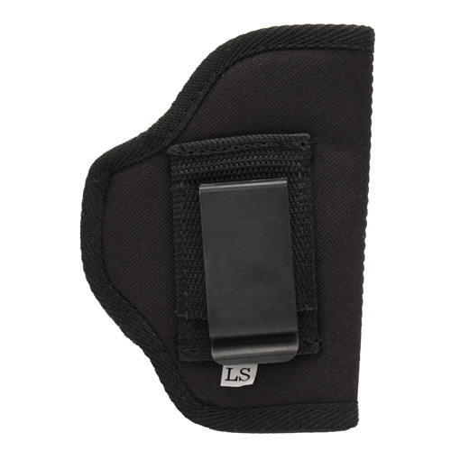 Galati Gear Galati Gear Inside the Pants Holster Glock 26, 27, 19 and 30 GLIP30