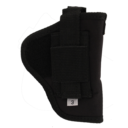 Galati Gear Inside the Pants Holster 3
