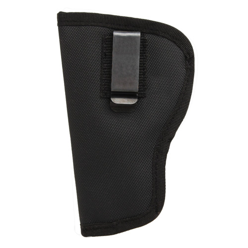 Galati Gear Galati Gear Inside the Pants Holster 4