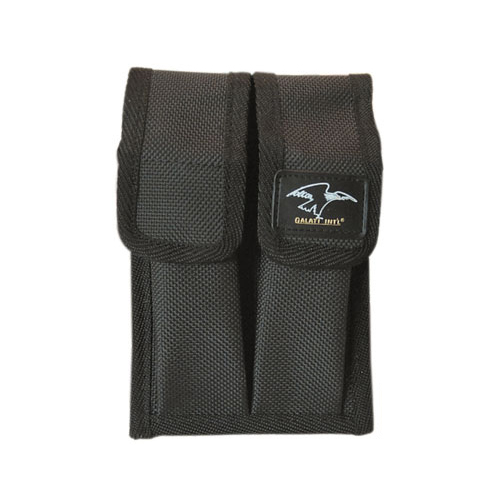 Galati Gear Galati Gear Mag Pouch Double Mag with Alice Clips GLMP2AC