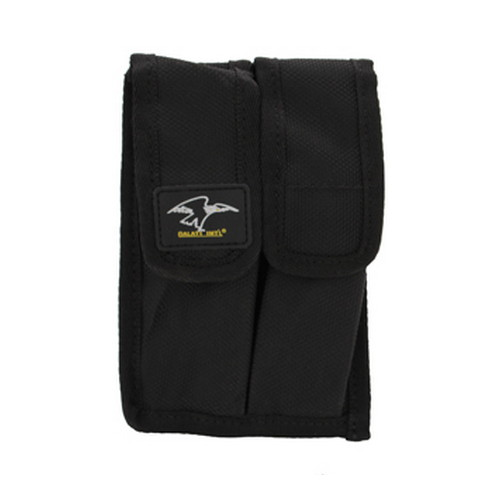 Galati Gear Galati Gear Mag Pouch Double Mag with Belt Loop GLMP2BL