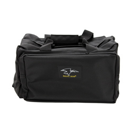 Galati Gear Galati Gear Mini Super Range Bag MSRB