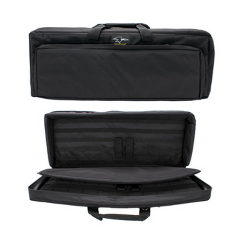 Galati Gear Discreet Double Square Case 32