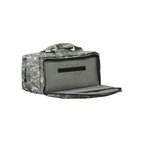 Galati Gear Galati Gear Super Range Bag Army Digital SRBAD