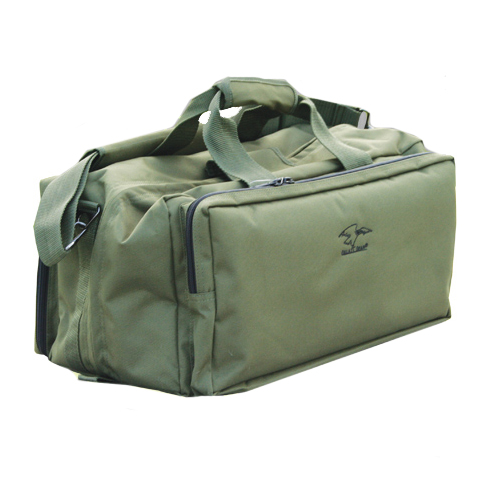 Galati Gear Super Range Bag Olive Drab