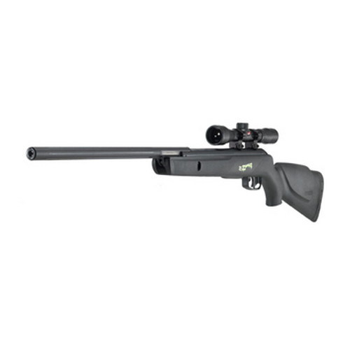 Gamo Gamo Zombie Air Rifle .177 w4x32Scp/ZombiePlts 6110065854