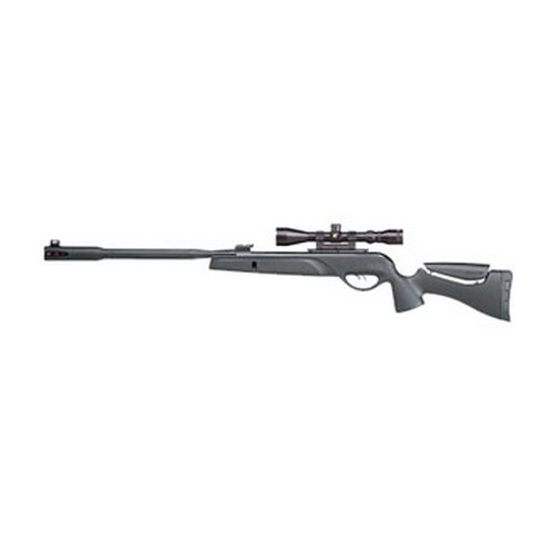 Gamo Whisper Fusion, 1300 FPS, .177 w/3-9x40mm Scope