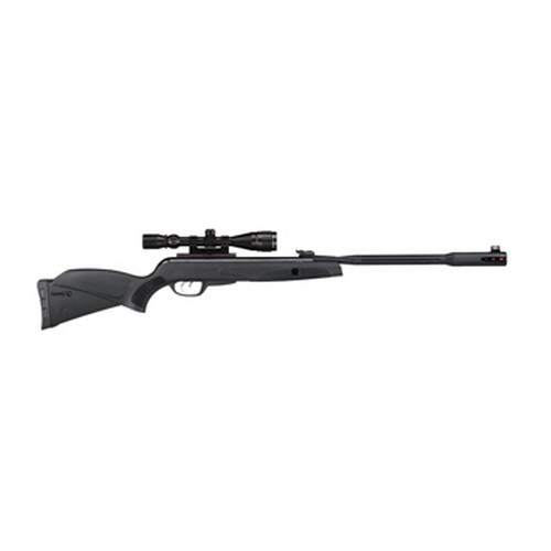 Gamo Gamo Whisper Fusion Pro 1400 fps .177 w/3-9x40 Scope 611009754
