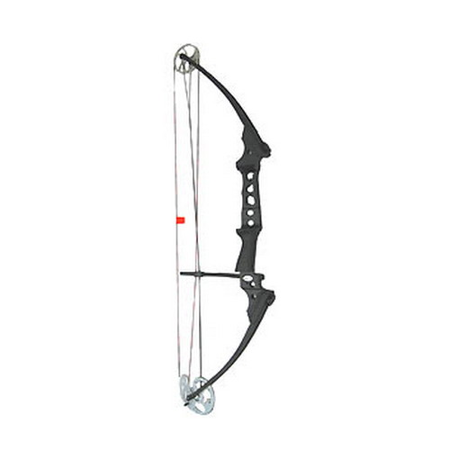 Genesis Genesis Pro Bow Left Handed, Black, Bow Only 10491A