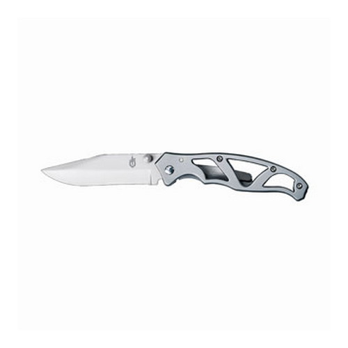 Gerber Blades Paraframe II Stainless, Fine Edge