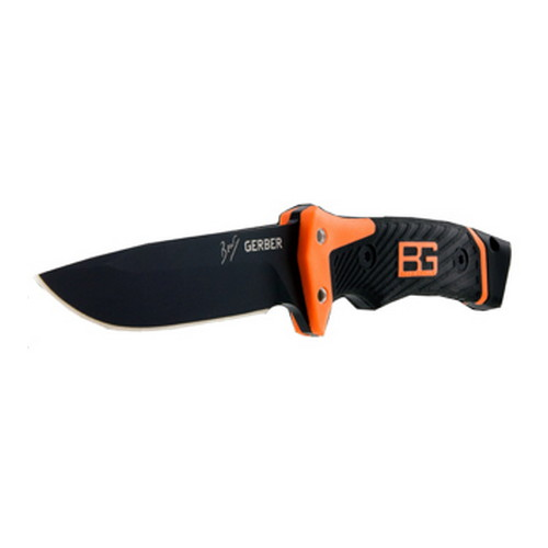 Gerber Blades Bear Grylls Series Ultimate Pro Fixed Blade