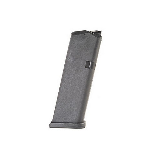 Glock Glock 9mm Magazines Model 19 15 round MF19015