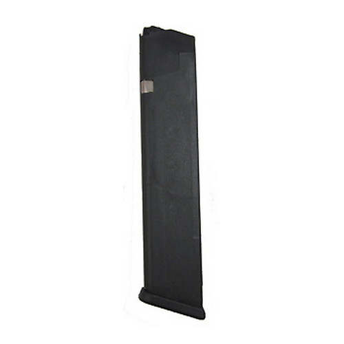 Glock Glock .40 Caliber Magazines Model 22, 22 round, Clam Pack MF22022