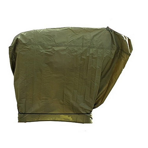 Glen Rock Archery Glen Rock Archery Glenrock Tarp for 3D Archery Target 39104