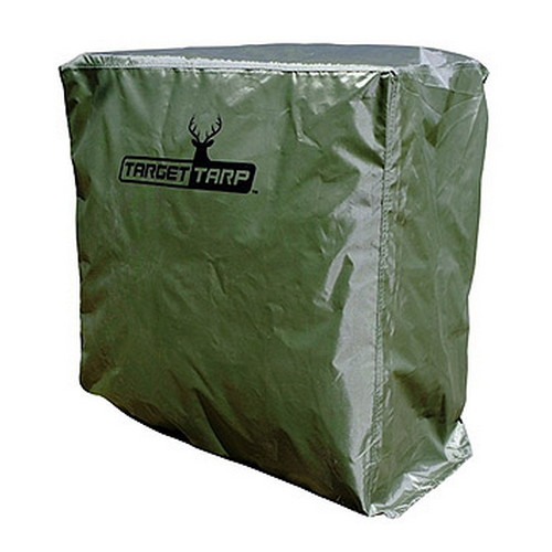 Glen Rock Archery Glen Rock Archery Glenrock Tarp X-Large 45693