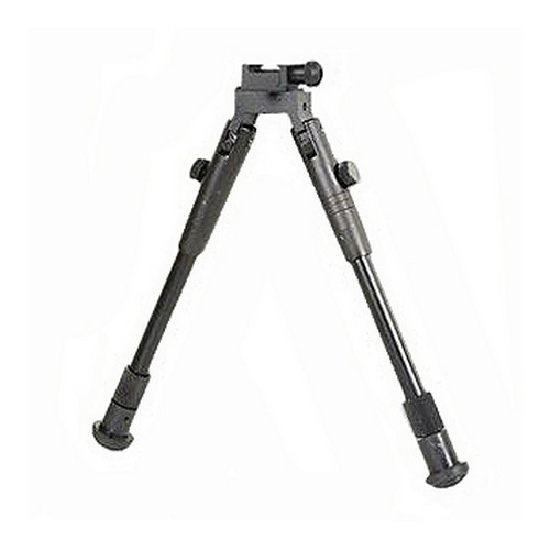 Global Military Gear Global Military Gear Rail-Mounted Aluminum Bipod GM-BPW