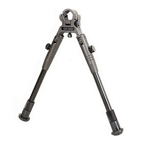 Global Military Gear Global Military Gear Universal Barrel Mounted Bipod GM-PBC