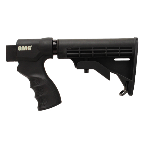 Global Military Gear Global Military Gear Remington Stock Kit GM-RSK