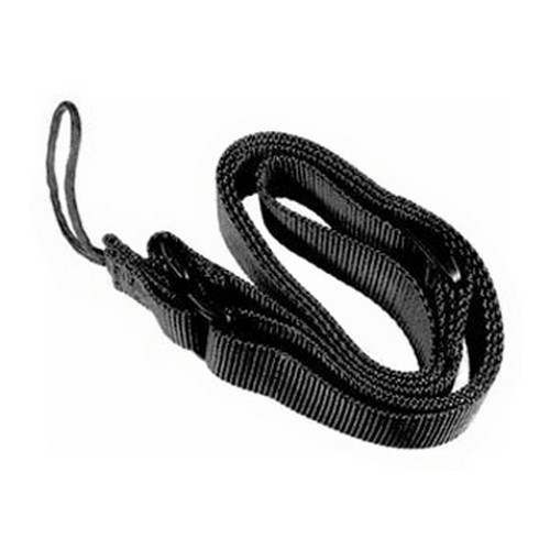 Global Military Gear Global Military Gear Universal Tactical Quick Release Single Point Sling GM-S2